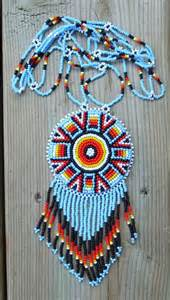 Native American Beadwork On Etsy