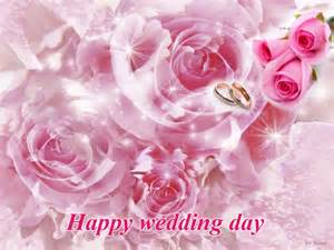 wedding quotes wedding day wallpaper gallery
