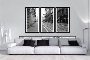 hangings wall art exclusive unique desirable wall art With photo wall art