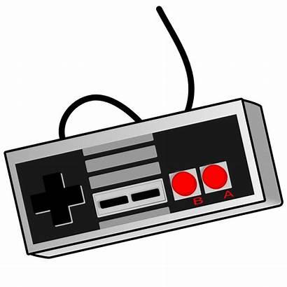 Console Clipart Controller Clip Clipartpanda Games Playstation