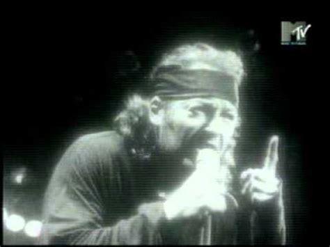 vasco colpa d alfredo vasco colpa d alfredo neapolis live 1997