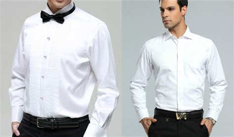Pantaloni barbati - imbracaminte pentru barbati online