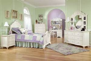 great presence of bedroom vanity and setting in minimalist With bedroom suites for teenage girls