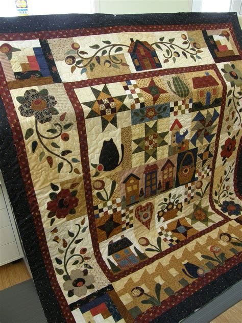 applique country great sler this one makes me want to put away my two