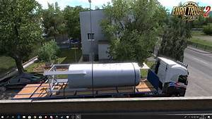 Tiny House Hamburg : small house in hamburg for ets2 simulator mods ets 2 ats fs17 csgo gta 5 train ~ A.2002-acura-tl-radio.info Haus und Dekorationen