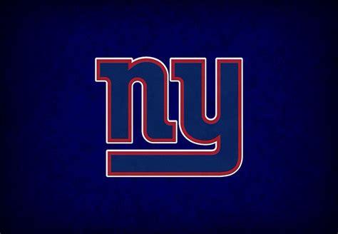 HD wallpapers new york giants season record 2014