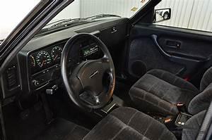 Chevrolet Opala Diplomata Se 4 1  S 1992