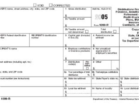 guide    misc tax form