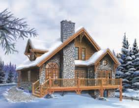 house plans cabin small cottage house plans