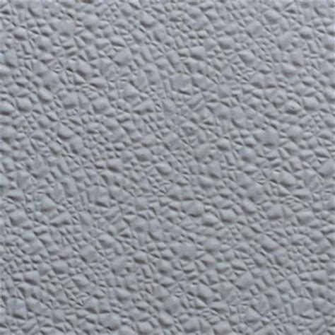 Frp Wall Ceiling Panels by Glasliner 4 Ft X 8 Ft Gray 090 In Fiberglass