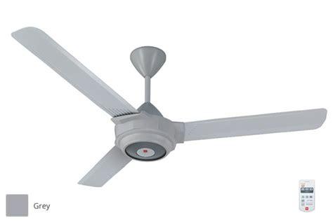 smart home ceiling fan amazingly practical sensors driven ceiling fans for smart