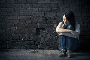 Preventing and advocating for victims of human trafficking ...