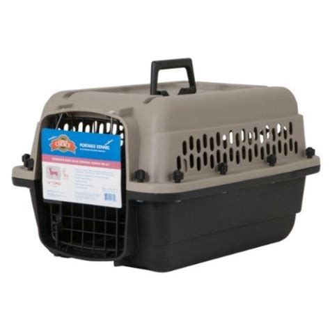 grreat choice crate 5 best pet carriers and tips for safer airline cargo