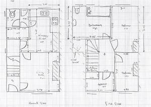 Floor Plan Sketch Archives