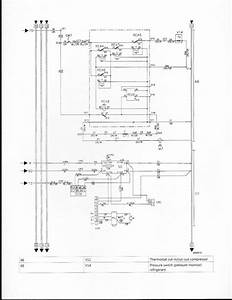 Starter Wiring Diagram For 07 Volvo Vn D12