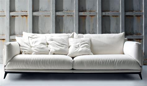 italienische designer sofas contemporary designer sofas bestartisticinteriors