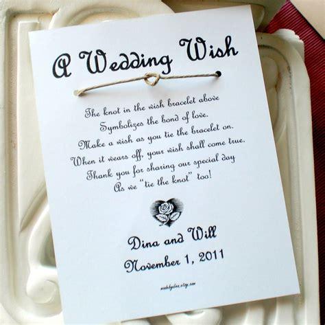 wedding day quotes  card invitation  wedding ideas quotes decorations backyard weddings