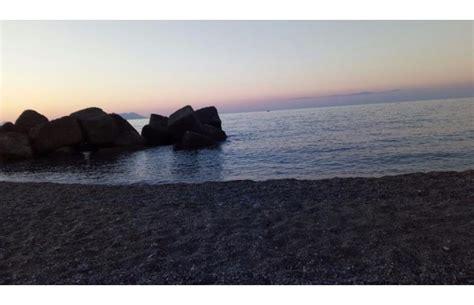 privato affitta casa vacanze relax sul mare annunci patti frazione mongiove rif