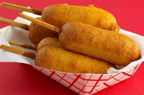 recette de cuisine simple pour debutant corn day 2015 funcheapsf com