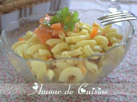 recette de cuisine facile et rapide recettes de saumon fumé et entrées 2