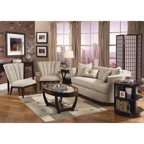 cordless ls for living room top 28 livingroom ls livingroom ls 28 images