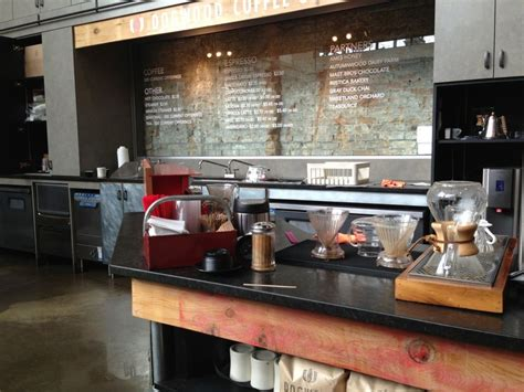 Best voted coffee shops in minneapolis, minnesota. Dogwood Coffee Bar | Coffee, Best coffee, Liquor cabinet