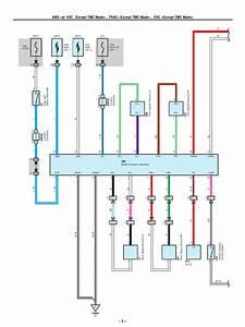 Ae86 Corolla Wire Diagram