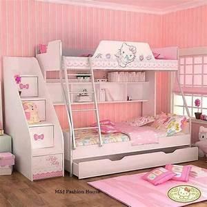 Hello kitty bedroom   Hello Kitty Bedroom   Pinterest