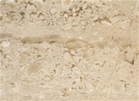 carrelage en blanche d italie pour l int 233 rieur chez et sol fournisseur les