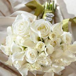 des moines wedding flowers des moines wedding florists