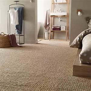 Jonc De Mer Entretien : jonc de mer un rev tement cologique pour votre sol ~ Premium-room.com Idées de Décoration
