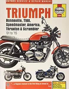 Cheapest Copy Of Triumph Bonneville  T100  Speedmaster
