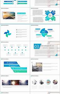 New Employee Induction Training Manual Ppt Template