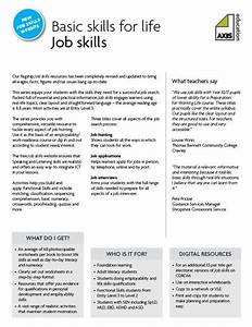 42 best Developing Life Skills - Supporting Resources ...