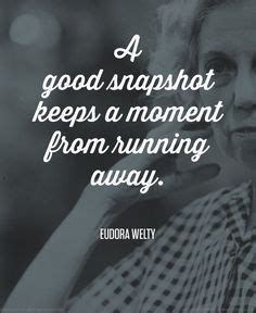 photography quotes images quotes