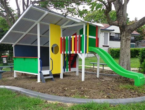 fancy beds for purpose of decorating childrens cubby house purposeof