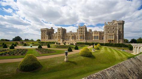 Best Windsor Castle tours - visitlondon.com