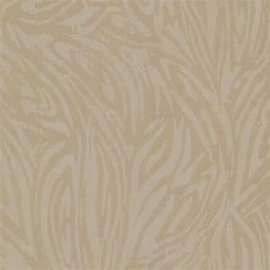 Almiro Brass Textured Wallpaper