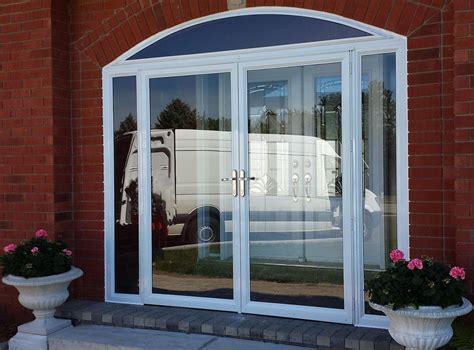 porch vinyl enclosures randolph indoor
