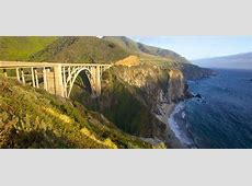 Monterey, CA vacation rentals houses & more HomeAway