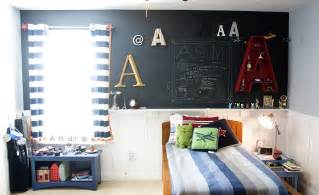 boys bedroom ideas boys 12 cool bedroom ideas today 39 s creative