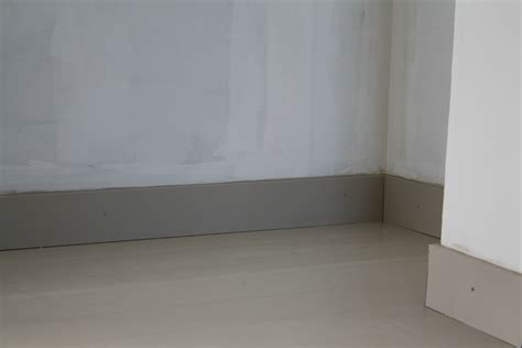 Peinture Gris Taupe Chambre