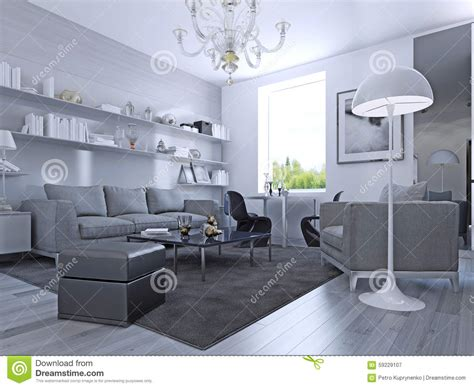 Living Room In Modern Style Stock Illustration Backyard Cookout Menu Water Feature Tent Rentals Barney Show Part 3 Baseball 2001 Mac Designs Jacksonville Fl Discovery Monterey Chicken Coop Ideas