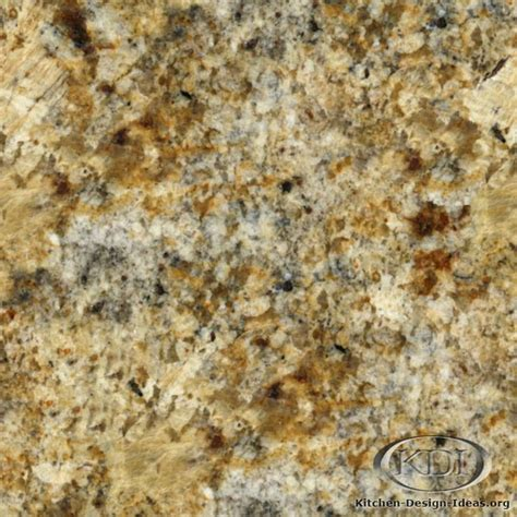 granite countertop colors gold page 2