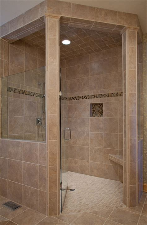 master bathroom shower traditional bathroom other metro by colorful concepts interior design