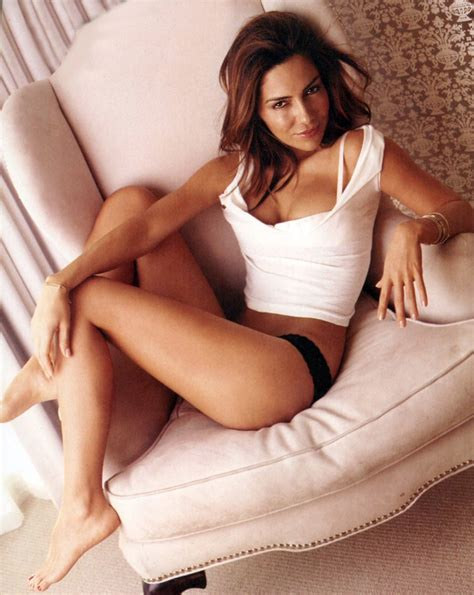 Vanessa Marcil photo 1 of 38 pics, wallpaper - photo