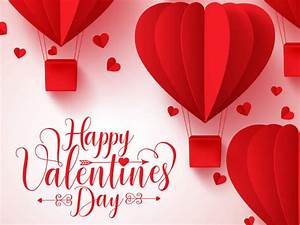 happy valentines day wishes quotes images 2020
