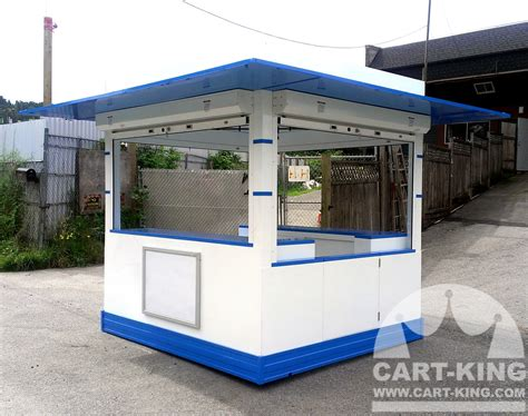 Food Trailers Design  Joy Studio Design Gallery  Best Design