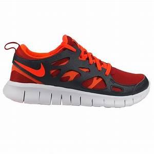 Sportschuhe Auf Rechnung Bestellen : nike free run 2 gs schuhe laufschuhe sportschuhe jogging sneaker damen kinder ebay ~ Themetempest.com Abrechnung
