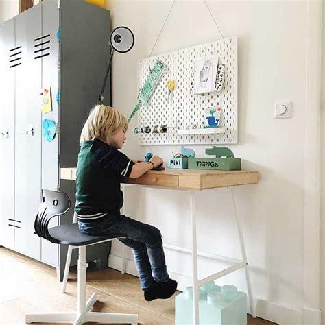 ikea bureu bureu ikea petit bureau pour ordinateur et imprimante